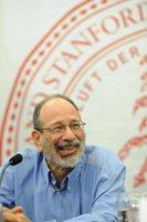 Alvin E. Roth, PhD