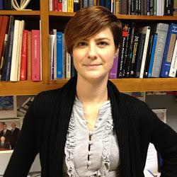 Jeanne Garbarino