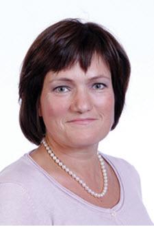 Eleonora Dagienė