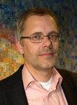Dr. Ijsbrand Aalbersberg