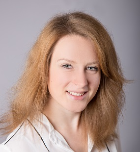 Kathrin Hnida, Ph.D., Scientist in Biochemistry - The Hive | Elsevier