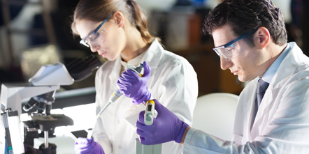 Elimine depósitos de datos y descubra más - Servicios profesionales | Elsevier Solutions