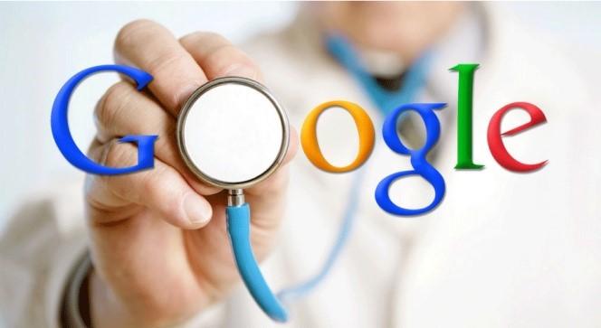 Doctor-Google.jpg