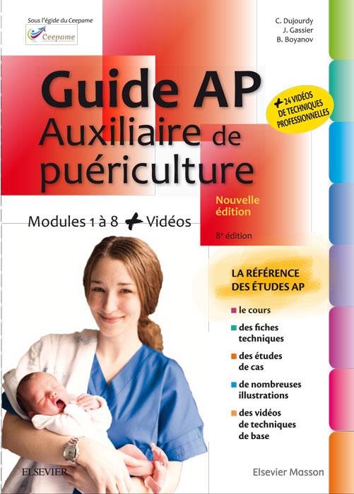 Guide AP