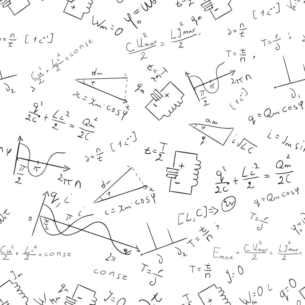 Physik-ein-Nebenfach,-dass-nicht-jedem-gefallt.jpg