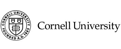 logo Cornell
