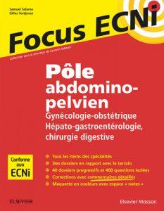 Focus ECNi_7