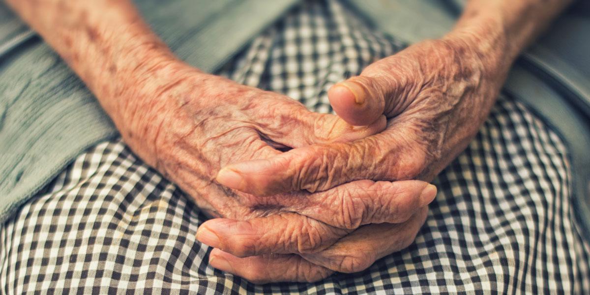 geriatrie-Referentiels.jpg