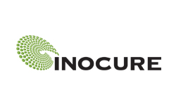 InoCure - advanced nanotechnological solutions for life science industry