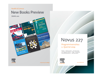 Preview Novus