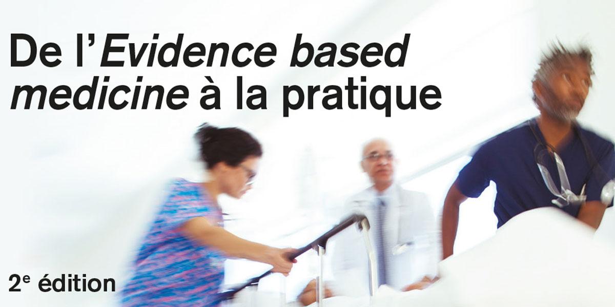 De-lEvidence-based-medicine-a-la-pratique.jpg