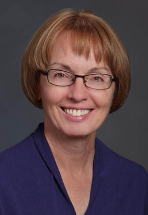 Prof. Kristie L. Ebi, PhD