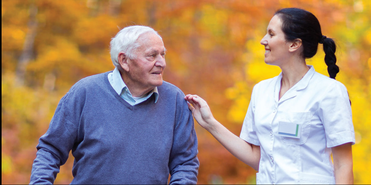 9782294758935-Geriatrie-gerontopsychiatrie.jpg