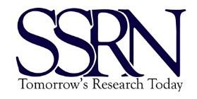 ssrn-logo