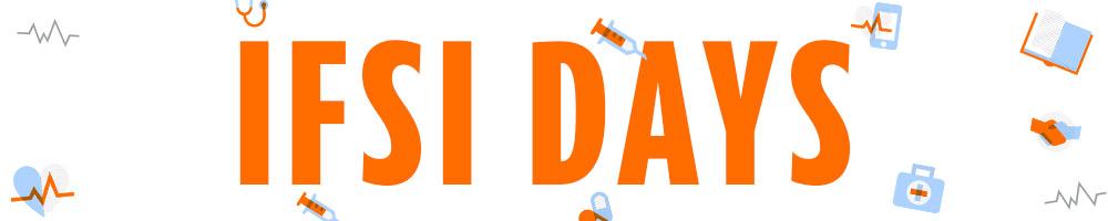 Découvrez les Elsevier days