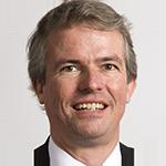 Frederik van den Broek
