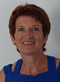 Carole Molina-Jouve