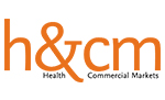 Health and Commercial Markets, Elsevier