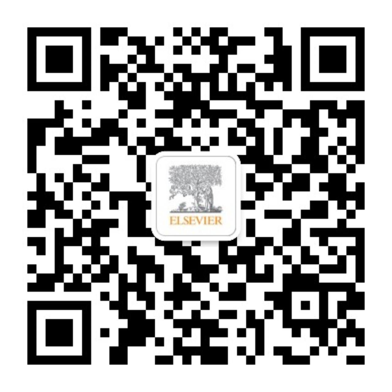 爱思唯尔医学苑官方微信