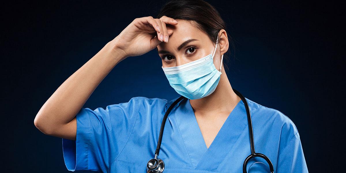Anforderungen im Pflegeberuf – 1000 Fragen, 1000 Antworten