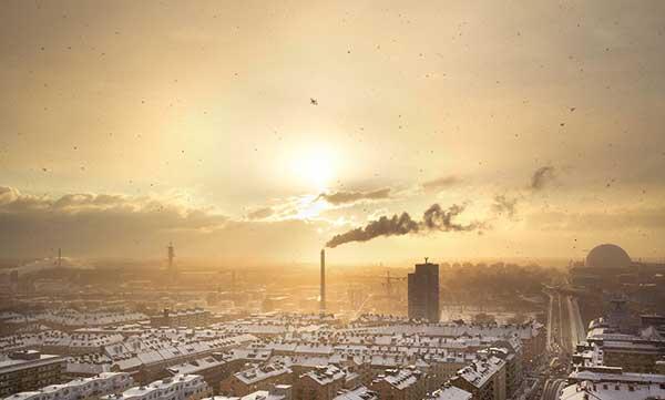 Reversing-the-carbon-dioxide-tide600