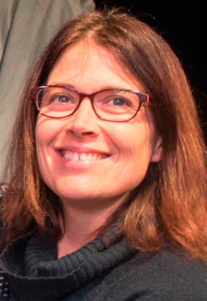 Amanda E. Bates, PhD