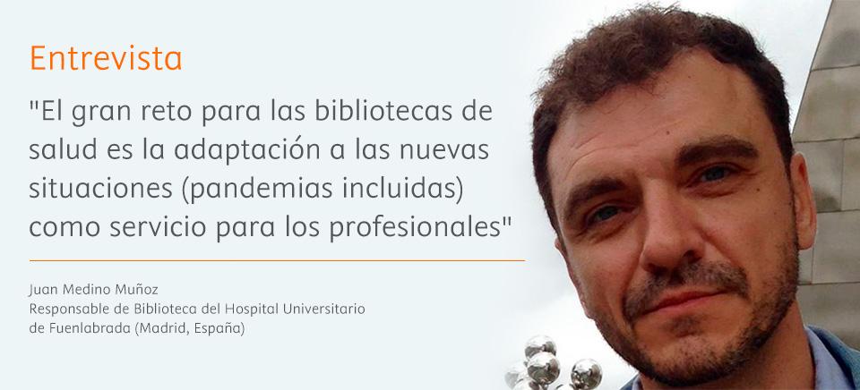 EntrevistaBibliotecario-SP-1.jpg