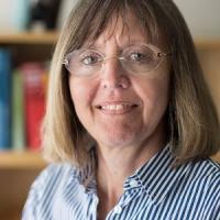 Hanne Bach, PhD