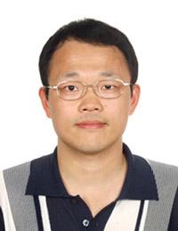 Bing Nan Li, PhD
