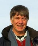 J van Huissteden, PhD