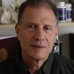 Dr. Gad Gilad