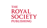 royal-society