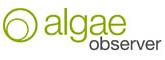 Algae Observer