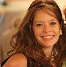 Teresa Whitely
