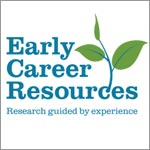 Early Career Resources