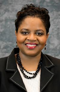 Tommie Yvette Turner, PhD