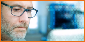 The new Reaxys is here - Reaxys   Elsevier