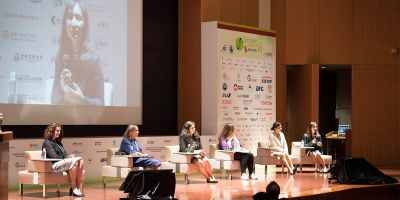 Asia-Pacific Gender Summit aims to boost innovation in research through diversity