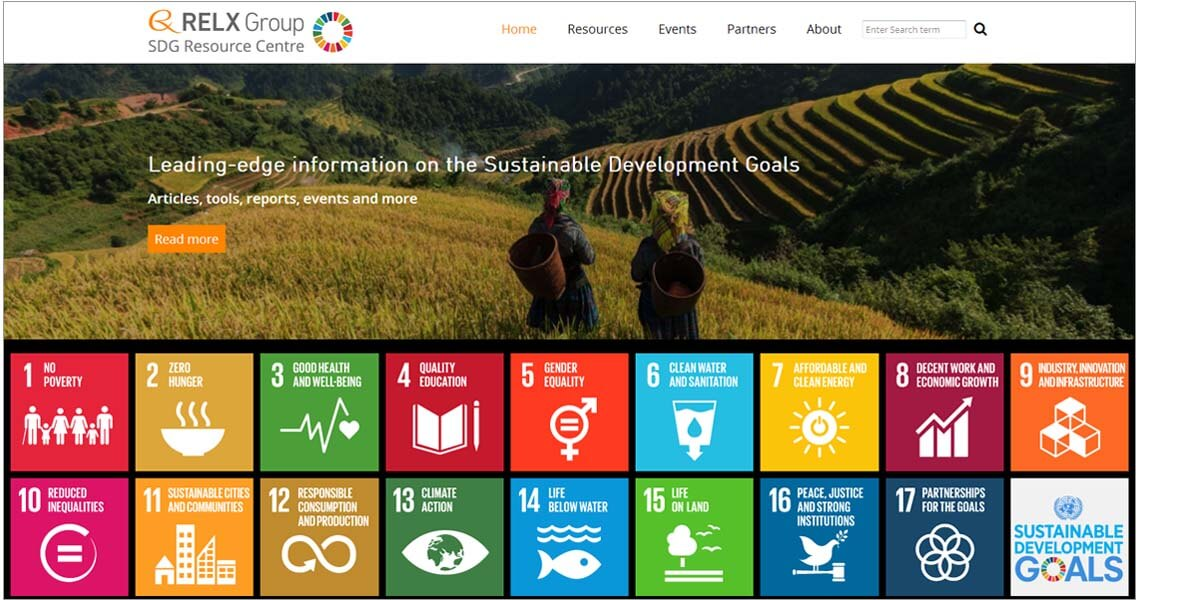 RELX-Group-SDG-Resource-Centre-screenshot.jpg