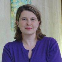 Chiara Manzini, PhD