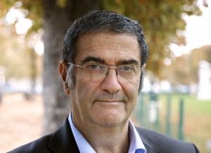 Serge Haroche, PhD