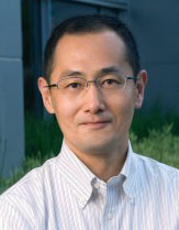 Shinya Yamanaka, MD, recipient of the 2012 Nobel Prize in Medicine, was one of the 11 prize winners