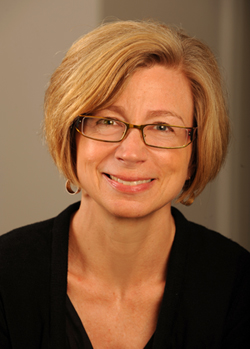 Boyana Konforti, PhD
