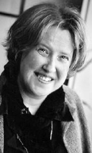 Reinhilde Veugelers, PhD