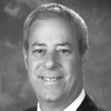 Eric M. Reiman, MD