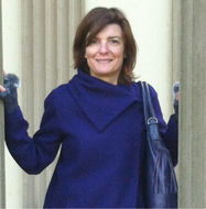 Christiane Barranguet, PhD