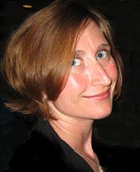 Tara M. Zrinski