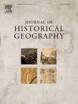The Journal of Historical Geography