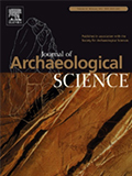 Archaelogical Science