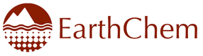 EarthChem